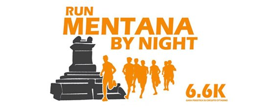 Mentana By Night Run